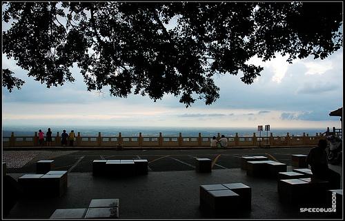 台南TAINAN,台南景點