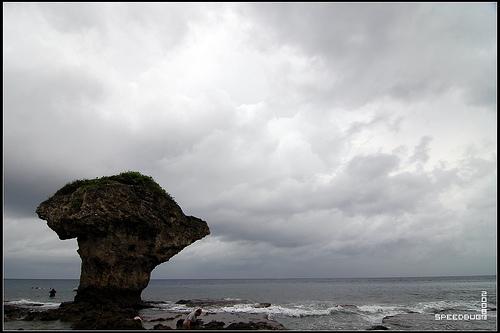 小琉球LIOUCIOU,屏東PINGTUNG,屏東景點