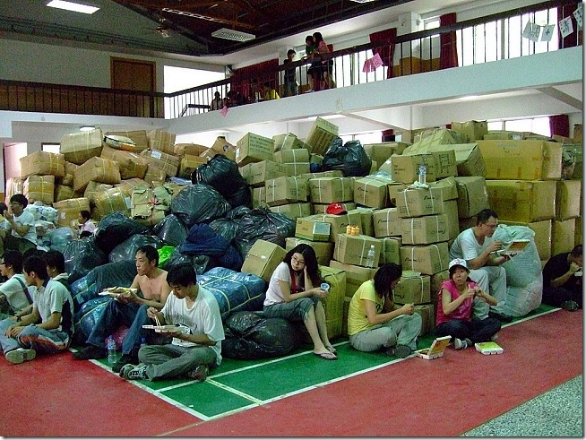 台南TAINAN,活動紀錄