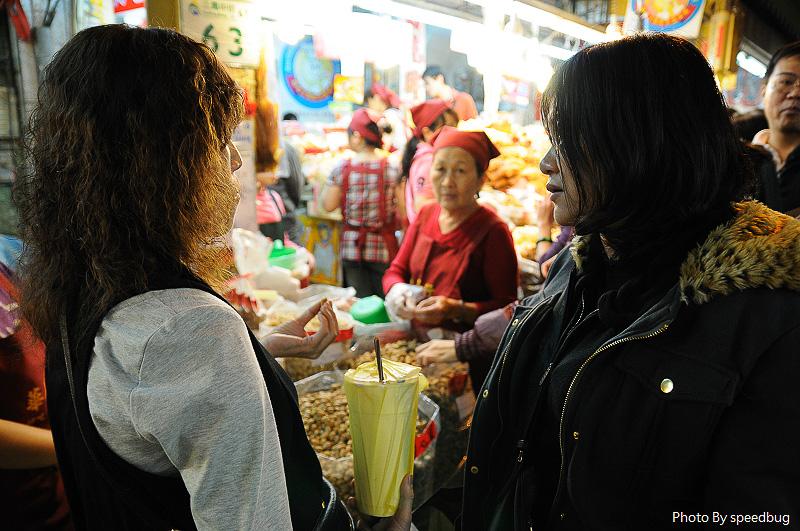 三鳳中街美食,三鳳中街附近美食,高雄KAOHSIUNG,高雄景點