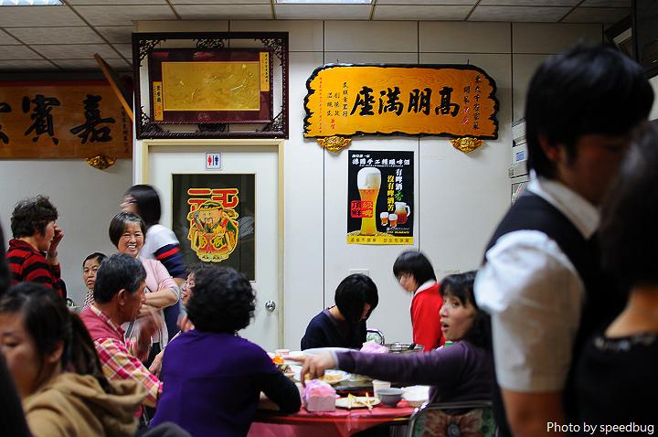 新竹美食,東大牛客家菜,東大牛,新竹,客家美食,客家菜