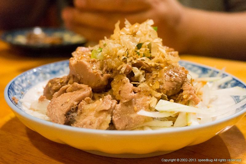 台中TAICHUNG,台中美食