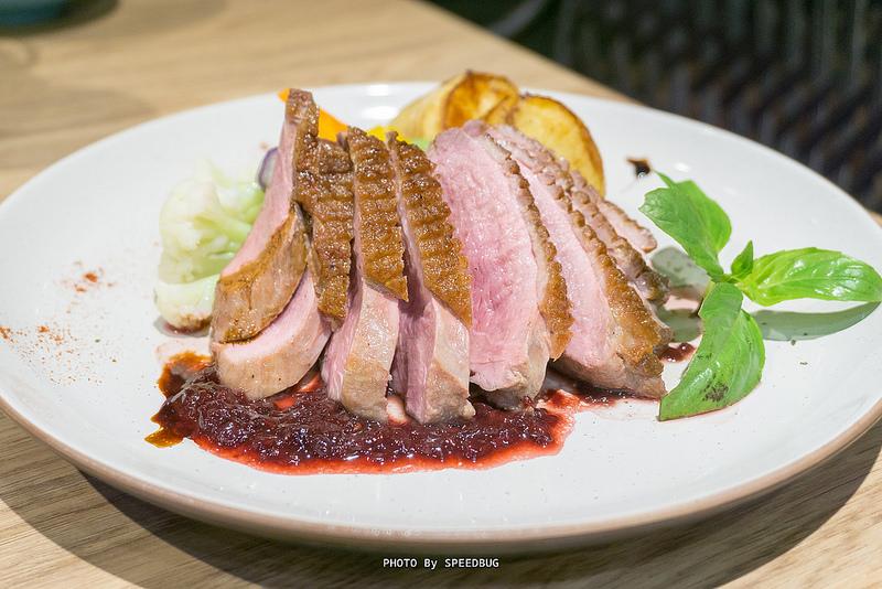 今日熱門文章:高雄路竹美食|Truffe Brasserie 黑松露鄉村風味料理餐廳