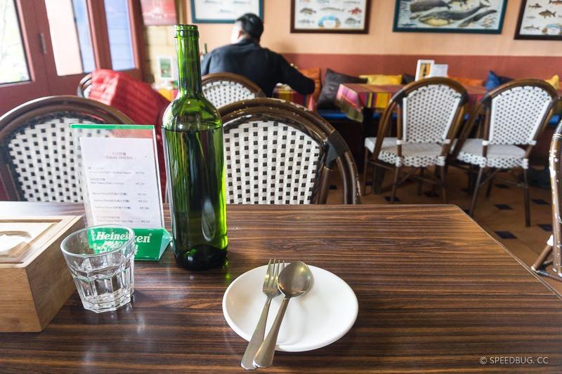 巴沙諾瓦餐廳,巴沙諾瓦墾丁,墾丁,墾丁美食,墾丁南灣,bossa nova 墾丁,南灣巴沙諾瓦