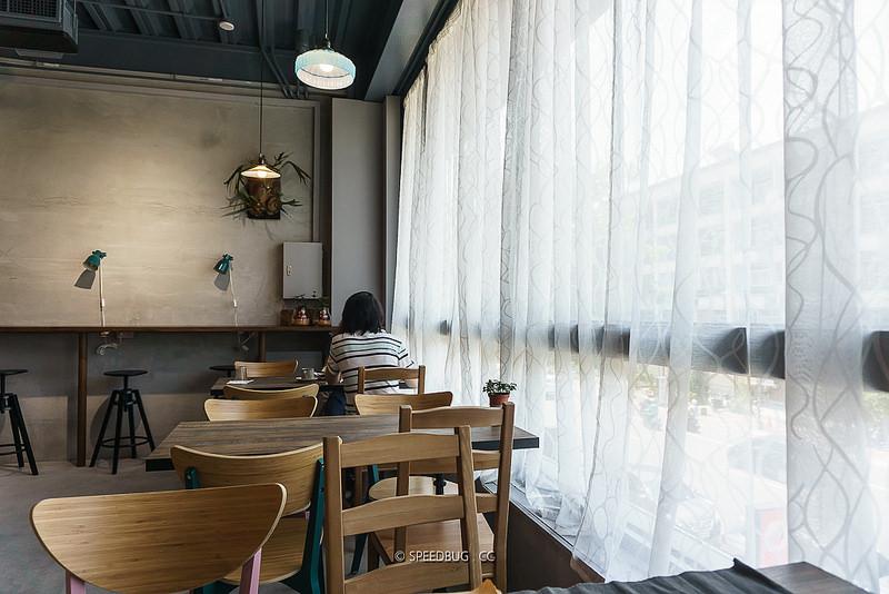 找是吉,找是吉咖啡,和食咖啡,ichicafe,ichi,是吉咖啡