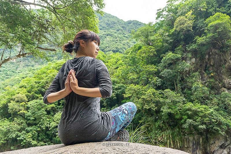今日熱門文章:花蓮|砂卡礑步道.平緩好走的美景親山步道.太魯閣國家公園神秘谷美麗再現