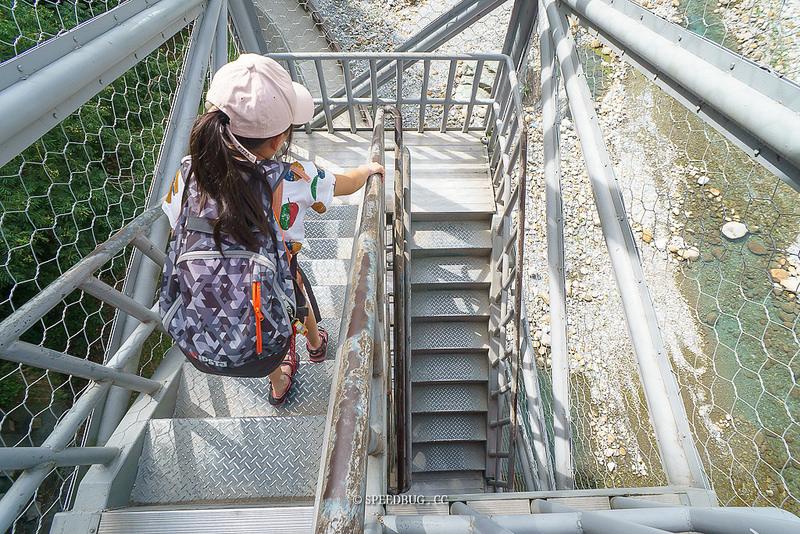 砂卡礑,砂卡礑步道,砂卡礑溪,太魯閣,太魯閣國家公園,步道,平坦好走步道,太魯閣步道,花蓮,花蓮旅遊,親子步道,親山步道,大褶皺,國家公園