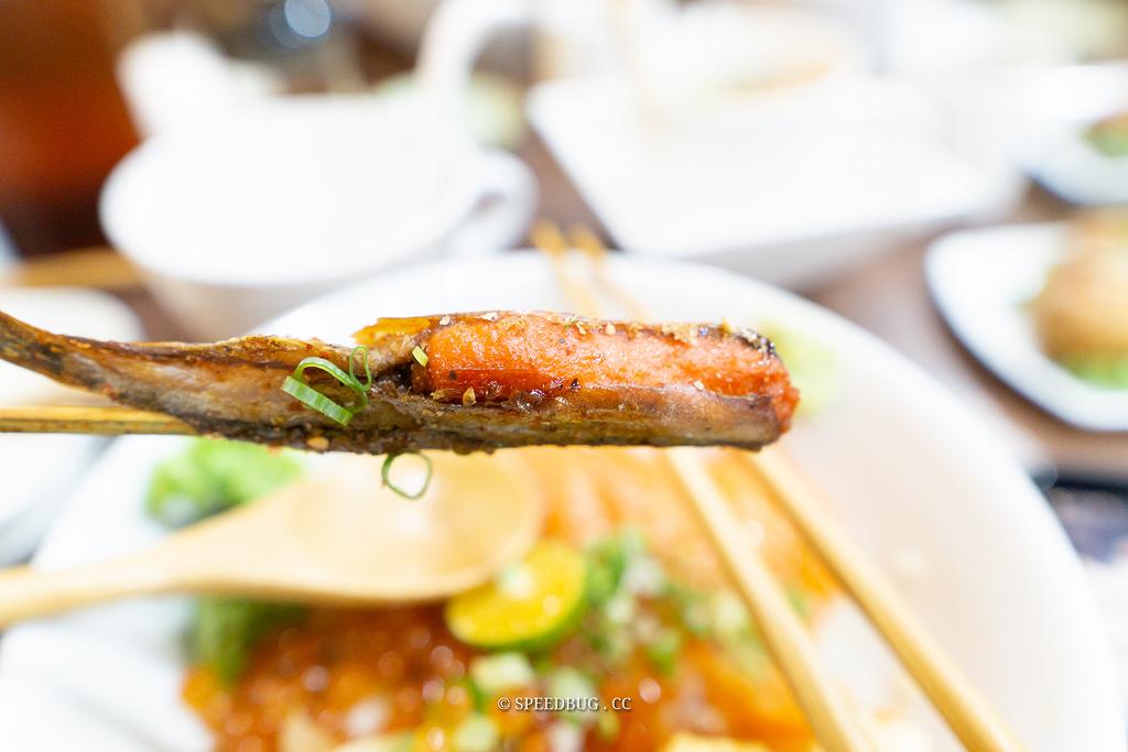 私家小廚,PrivateKitchen,高雄美食,福德三路美食,高雄苓雅美食,苓雅區美食,壽司店,日本料理店