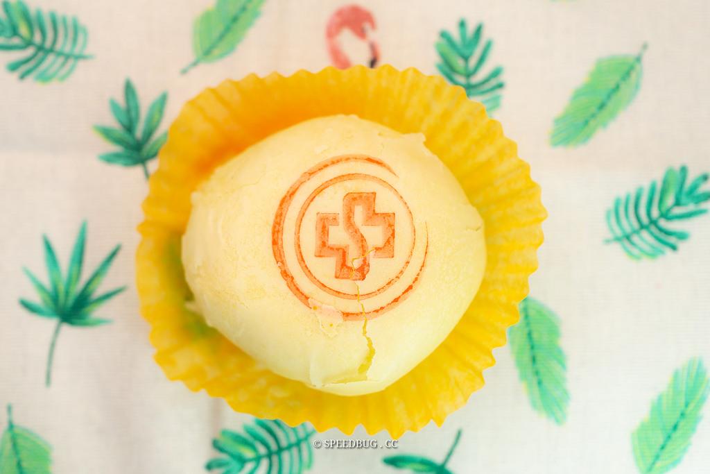中鋼月餅,中鋼月餅禮盒,中鋼,csc,月餅,csc mooncake,mooncake