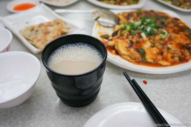 高雄KAOHSIUNG,高雄火鍋,高雄美食,高雄鳳山區美食