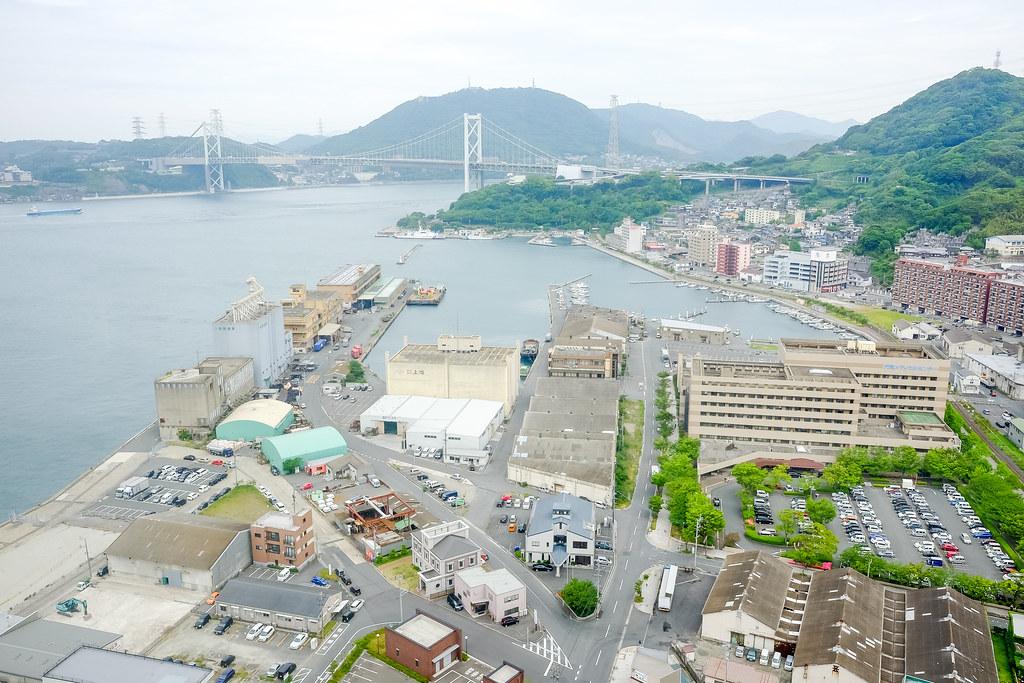 日本JAPAN,福岡FUKUOKA @小蟲記事簿