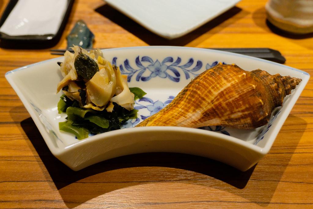 禾莊,高雄美食,高雄日料,板前日料,日本料理,五甲日本料理,壽司,握壽司
