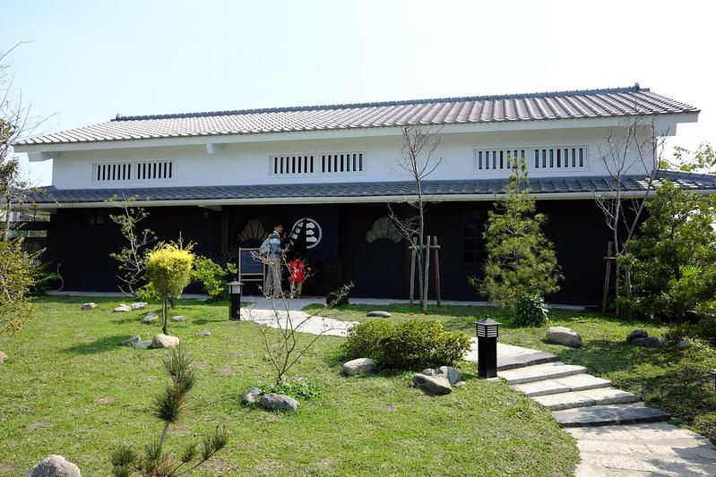 今日熱門文章:屏東|Sanpei Cafe 三平咖啡.藏身潮州的日本風