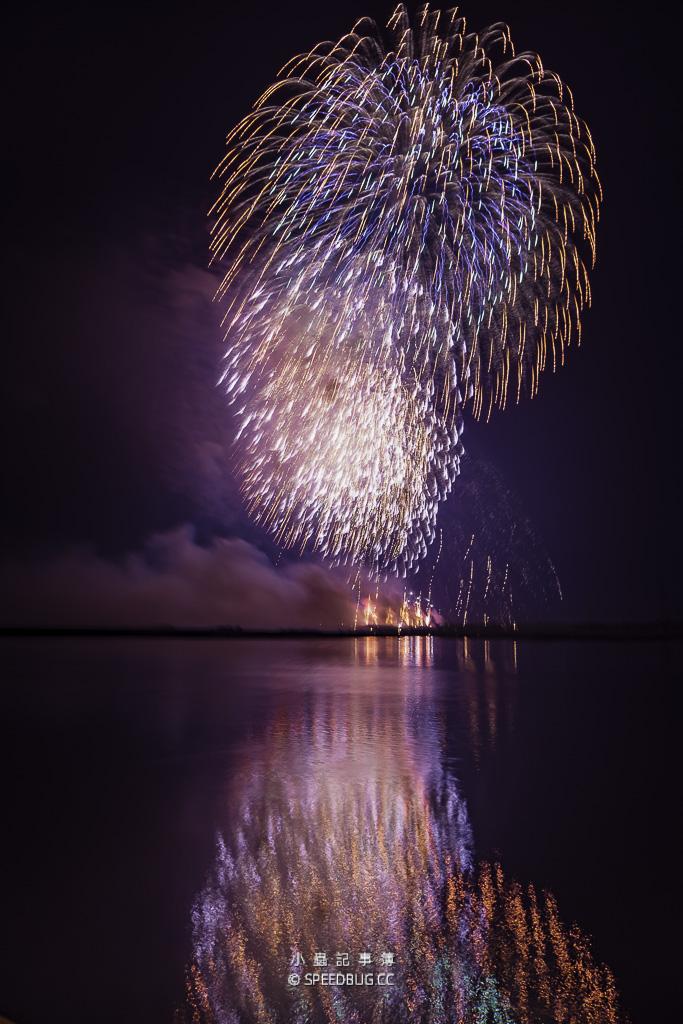 國慶煙火,2019國慶煙火,國慶煙火在屏東,屏東,舊鐵橋,fireworks