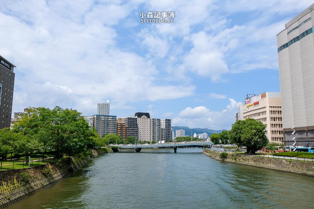 apa hotel hiroshima-ekimae ohashi,廣島apa,廣島Hiroshima,日本JAPAN,日本景點