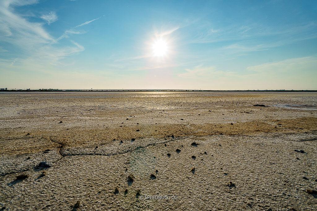 廢鹽灘,七股廢鹽灘,台南,七股,夕陽,鹽田,台南七股廢鹽灘,攝影景點,攝影,秘境