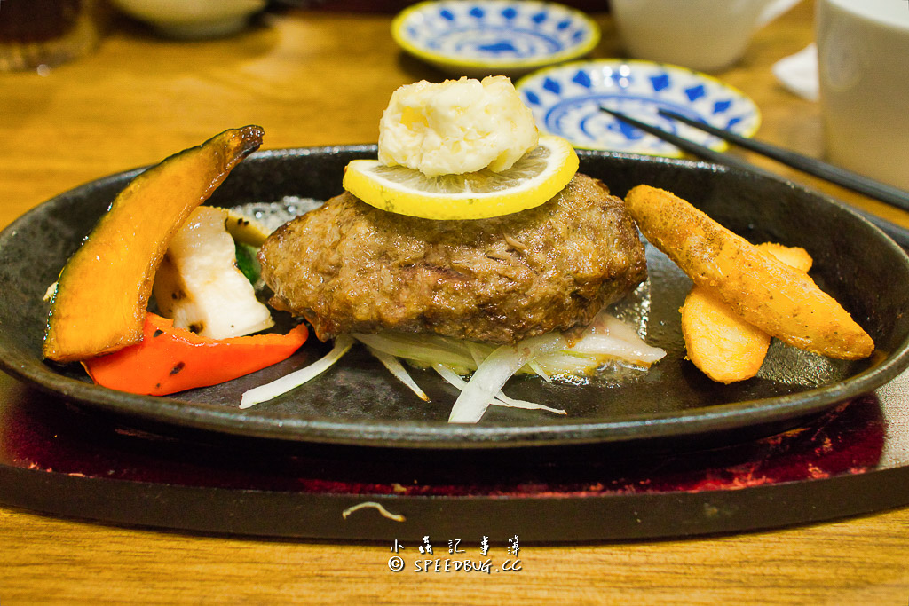 今日熱門文章:高雄苓雅美食|密特先生Mr.Meat 日式漢堡排ハンバーグ專賣.文化中心周邊美食