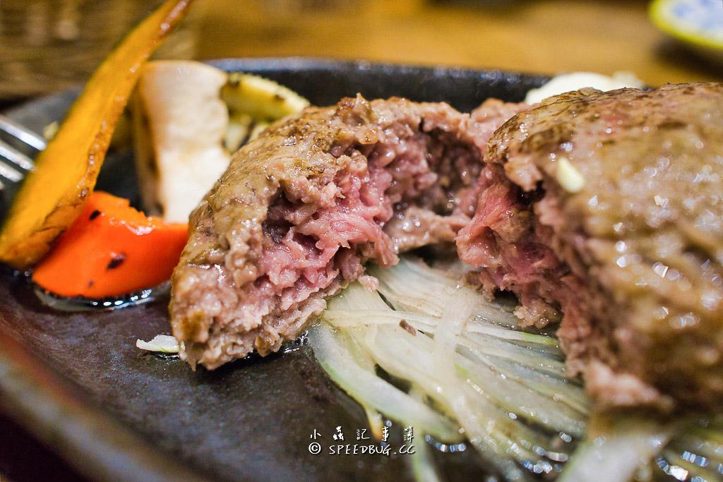 密特先生Mr.Meat 日式漢堡排ハンバーグ專賣