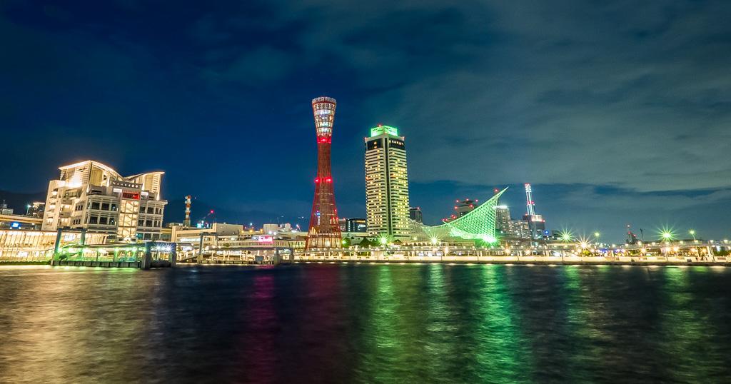 日本JAPAN,日本景點 @小蟲記事簿