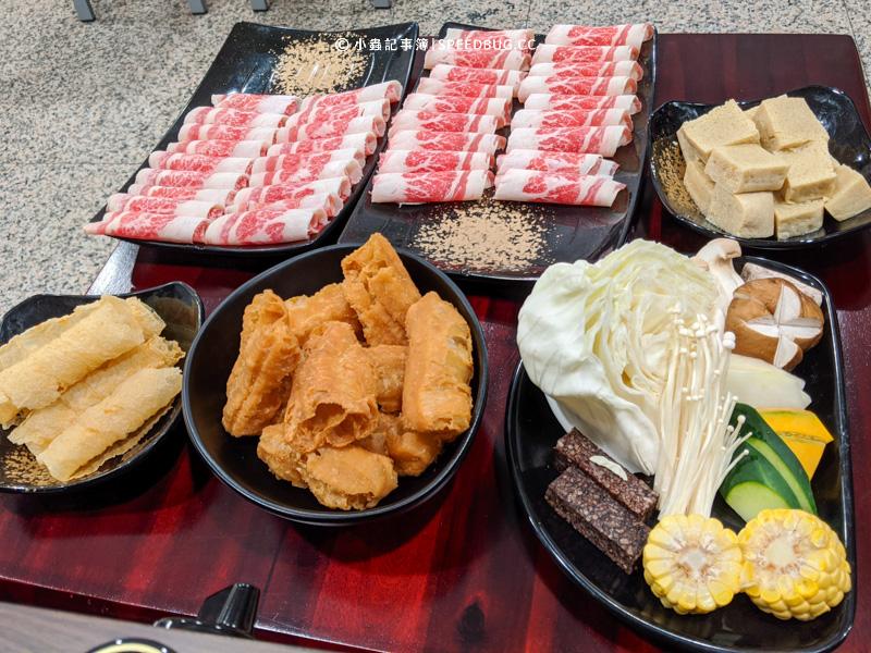 港緣港式麻辣雞煲火鍋,麻辣雞煲,火鍋,港緣,港式火鍋,火鍋