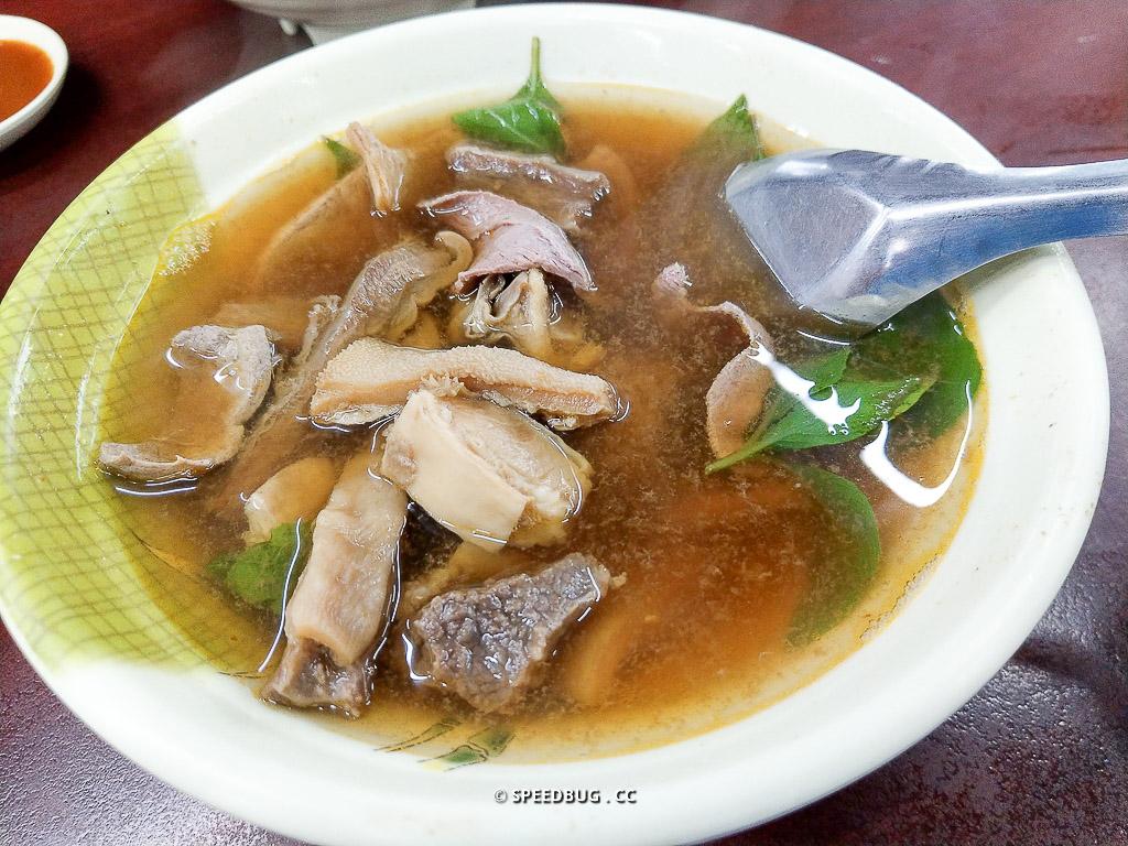 【高雄前鎮】福莉牛雜湯.美味的牛肉專賣.高雄牛肉湯推薦