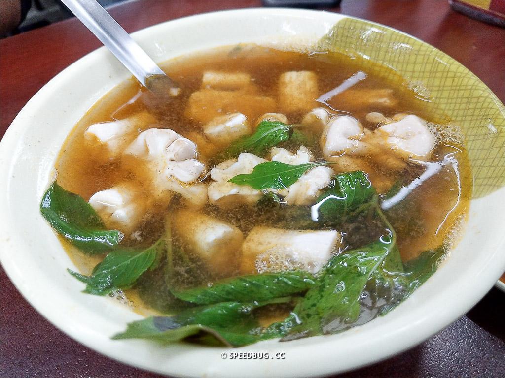 高雄牛雜湯,高雄牛肉專賣,高雄美食,牛肉湯,牛雜湯,美食,前鎮美食,前鎮區美食