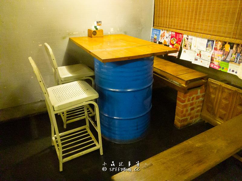 鐵井家,燒餃子,日式煎餃,鉄井家,焼き餃子,高雄美食,居酒屋