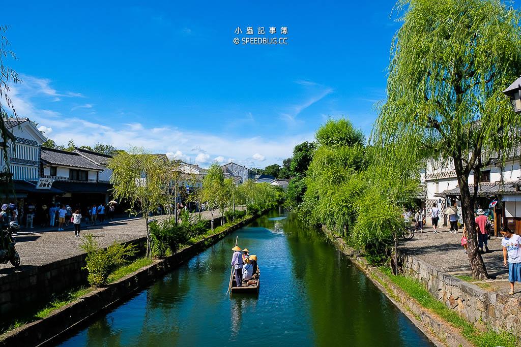 今日熱門文章:岡山|倉敷美觀地區一日散策.小橋、流水及懷舊老街