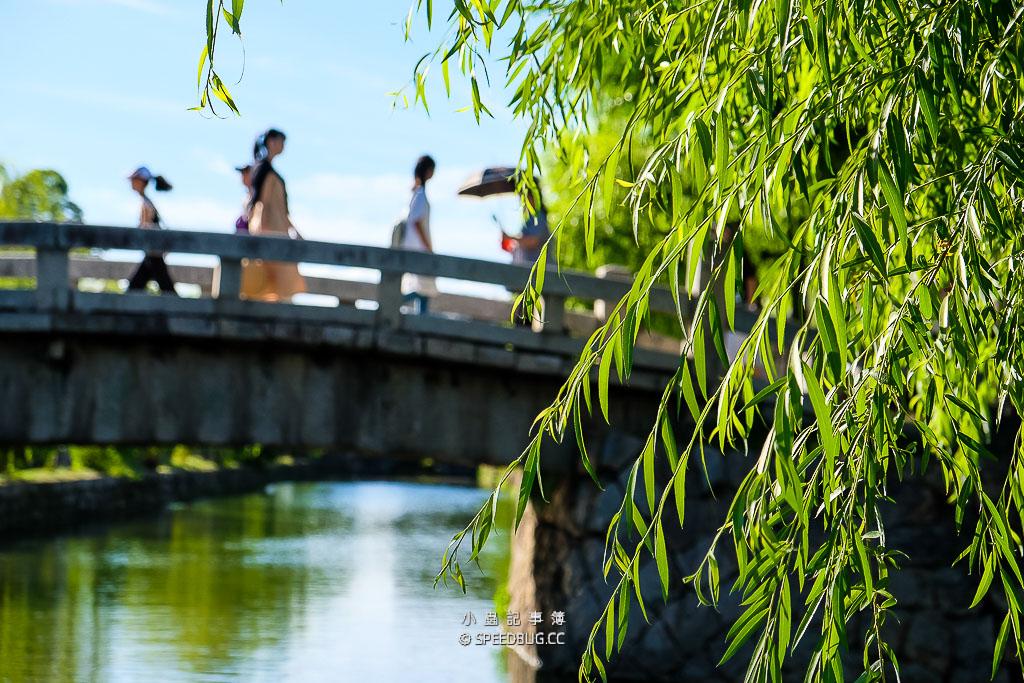 倉敷,美觀,倉敷美觀,Ario,三井,kurashiki-bikan,kurashiki,bikan,岡山,岡山倉敷