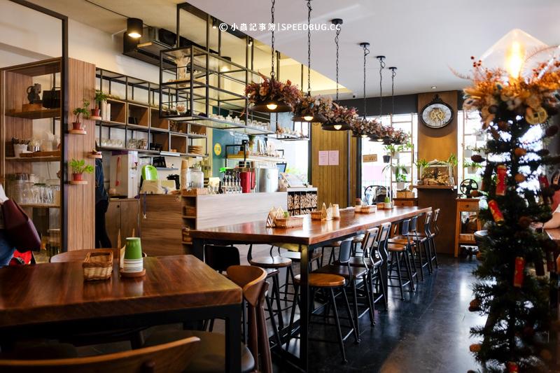 最新推播訊息:Lesa廚房.高師大文化中心周邊早午餐