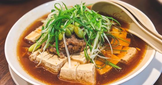 今日熱門文章:高雄苓雅美食|福記臭豆腐.藏身巷弄的臭豆腐專賣店