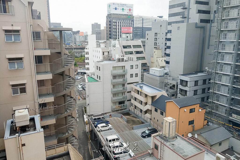 sarasa-hotel-shin-osaka,sarasa hotel,osaka,sarasa,新大阪薩拉薩飯店,薩拉薩飯店,新大阪,薩拉薩,飯店,大阪住宿,大阪
