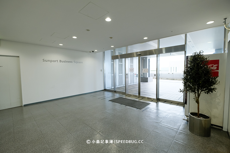 高松シンボルタワー,Symbol Tower,高松地標塔,高松市,高松,香川,香川縣