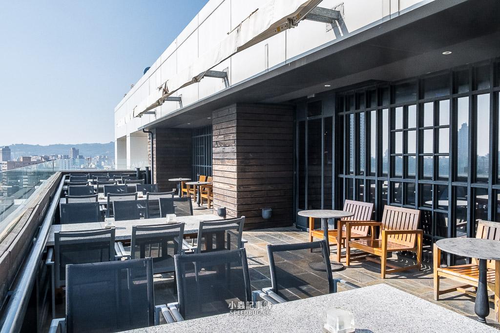 Hotel dùa,étage 15,Hotel dua,etage 15,高雄美食,高雄吃到飽美食,高雄吃到飽,吃到飽,吃到飽餐廳,自助吧