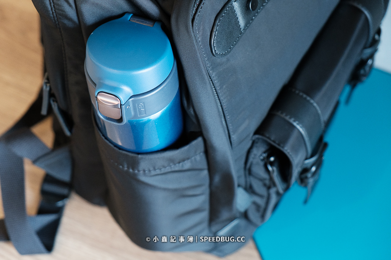 gaston luga,biten,gaston luga biten,旅行背包,背包開箱,開箱,背包推薦,旅行背包推薦,旅遊背包推薦