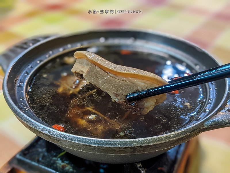 礁溪一碗小羊肉,一碗小羊肉,礁溪美食,羊肉湯,羊肉爐