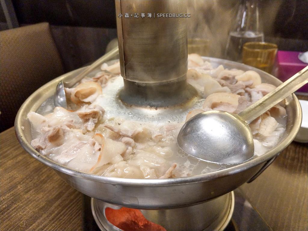 火鍋,高雄KAOHSIUNG,高雄夢時代美食,高雄火鍋,高雄火鍋懶人包,高雄美食