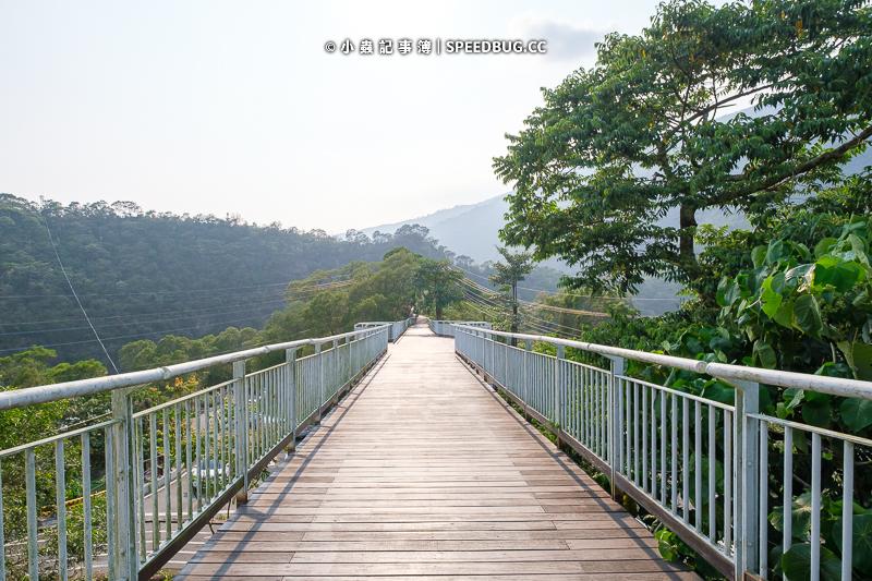 龍頭山,龍頭山步道,小長城,小長城步道,茂林,高雄,茂林龍頭山,登山步道,親子登山步道,長城