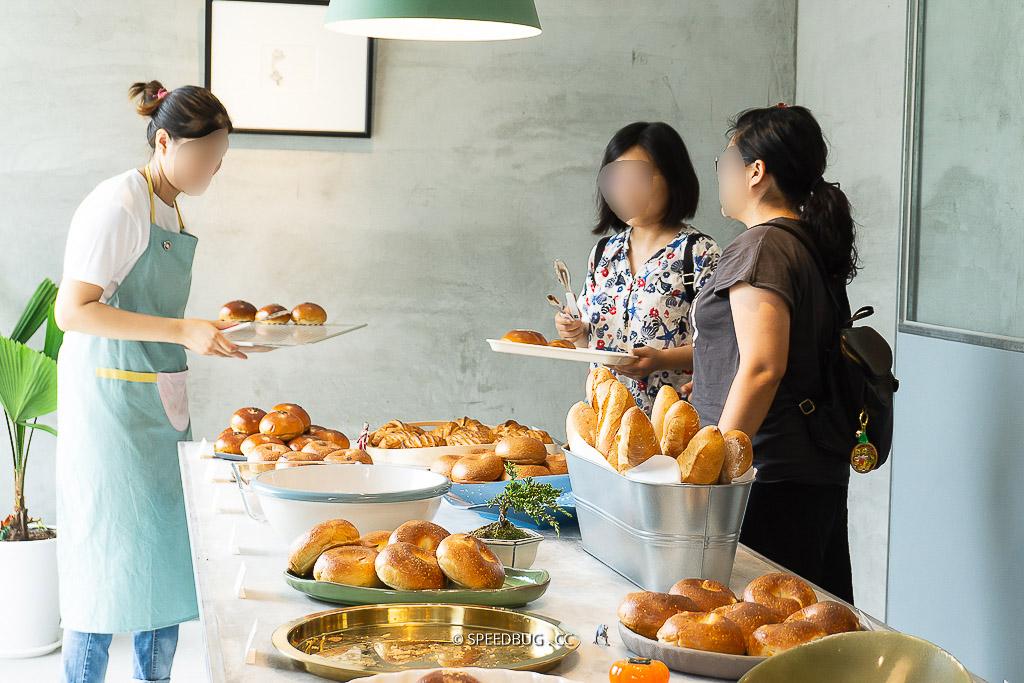 屏東,美菊,美菊麵包,麵包店,屏東美食,美食,美菊麵包店,最美麵包店