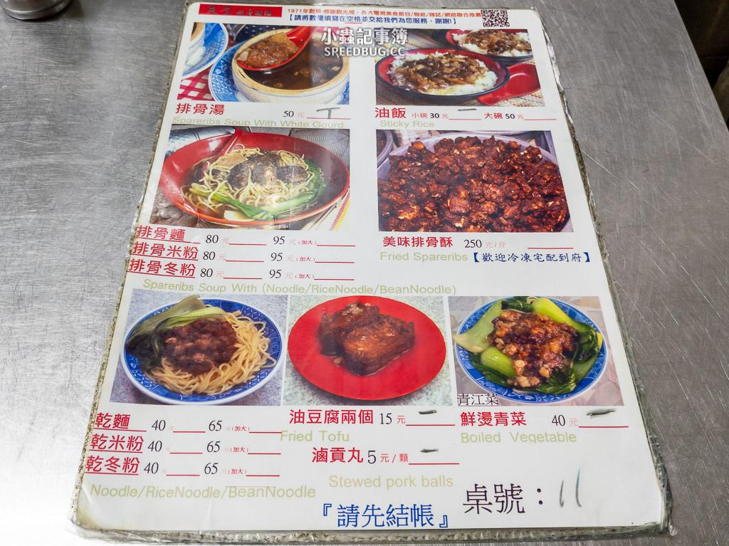 新興市場 高雄,高雄KAOHSIUNG,高雄新興區美食,高雄新興市場排骨酥,高雄美食