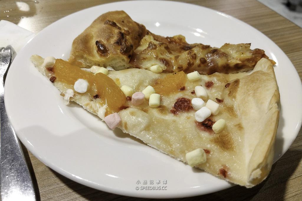 必勝客,必勝客歡樂吧,pizza hut,吃到飽,高雄美食,高雄夢時代美食,夢時代美食,披薩吃到飽