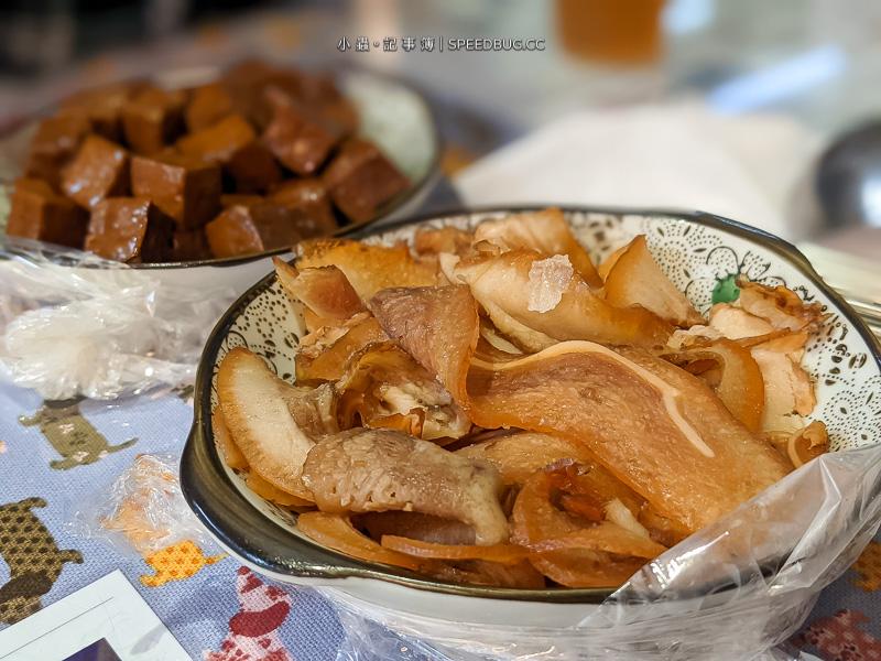 巧味日式鍋燒,巧味鍋燒,高雄鍋燒麵,高雄鍋燒麵推薦,鍋燒麵,三多商圈鍋燒麵