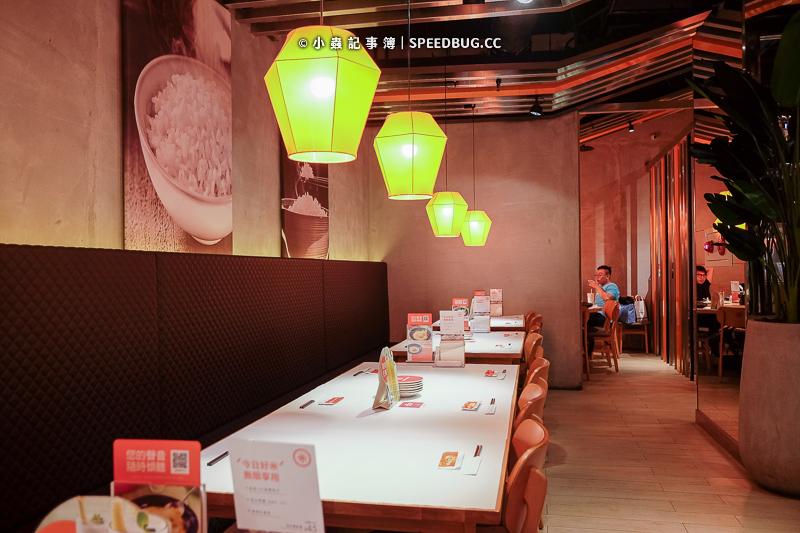 時時香,夢時代美食,瓦城,瓦城集團,中式料理,白飯吃到飽,甘蔗蝦,3.5杯雞,高雄美食