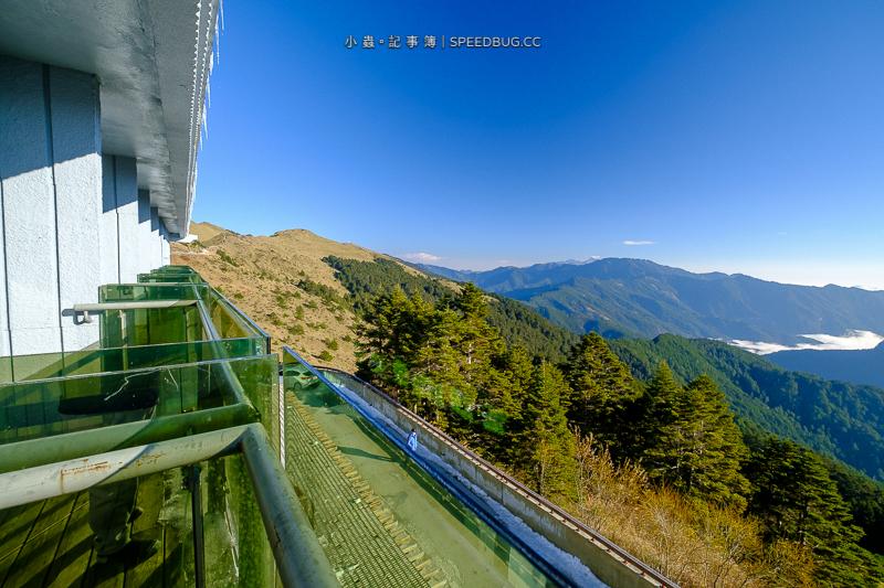 松雪樓,合歡山,合歡山住宿,松雪樓訂房,台灣最高旅館,合歡群峰,百岳住宿,爬百岳住宿