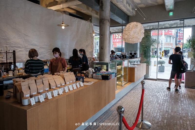 驛前大和咖啡館,屏東咖啡館,大和旅社,屏東最美咖啡館,屏東站前古蹟咖啡,老旅社咖啡,屏東老旅社,古蹟旅社
