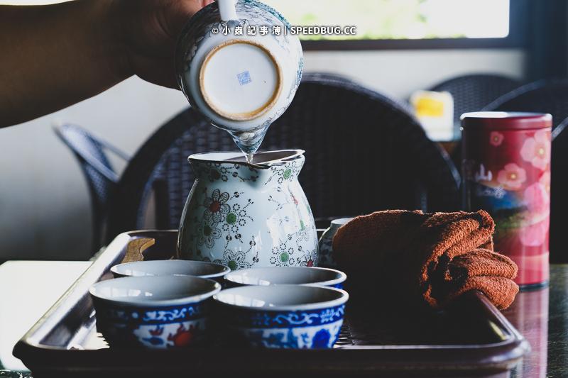 雲仙境悠然部落,雲仙境,小崗山泡茶,小崗山風景區,大崗山泡茶,大岡山泡茶,岡山泡茶,岡山泡茶